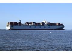 obrázek Loď-00080