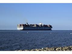 obrázek Loď-00081