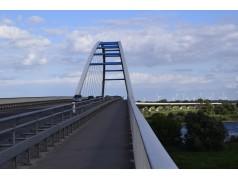 obrázek Most-00082