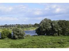 obrázek Most-00083