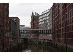 obrázek Hamburg-00085