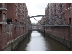 obrázek Hamburg-00086