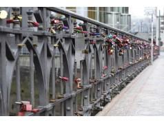 obrázek Hamburg-00087