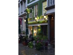obrázek Hamburg-00089