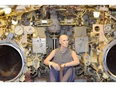 obrázek Ponorka-00098