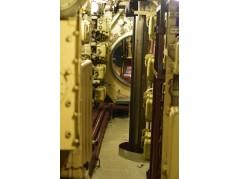 obrázek Ponorka-00099