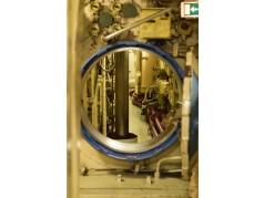obrázek Ponorka-000100
