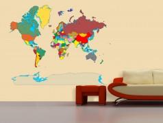 obrázek Mapa-Svět-01