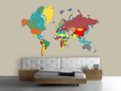 obrázek Mapy-Svět-03