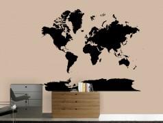 obrázek Mapa-Svět-02