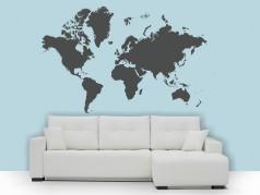obrázek Mapy-Svět-04