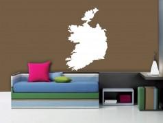 obrázek Mapa-Irsko-01