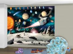 obrázek Vesmír-W41837