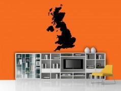 obrázek Velká Británie-01