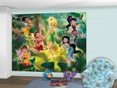 obrázek Disney Víly-W41325