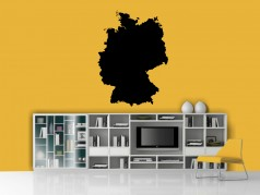 obrázek Mapy-Německo-01