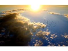 obrázek Slunce-0006-P
