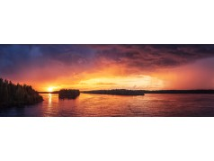 obrázek Slunce-0008-P