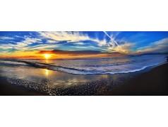obrázek Slunce-0009-P
