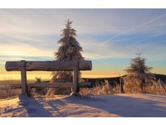 obrázek Východ slunce-0013-P