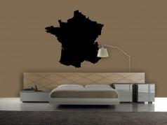 obrázek Mapy-Francie-01