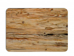 obrázek Prostírání - 081, Dekor dřeva