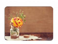 obrázek Prostírání na stůl - 0163