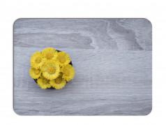 obrázek Prostírání na stůl - 0165