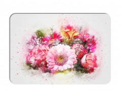 obrázek Dekorace na stůl - 0176