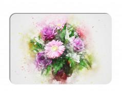 obrázek Dekorace na stůl - 0178