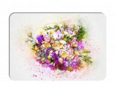 obrázek Dekorace na stůl - 0179