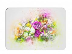 obrázek Dekorace na stůl - 0180