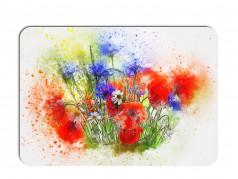 obrázek Dekorace na stůl - 0181