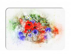 obrázek Dekorace na stůl - 0182