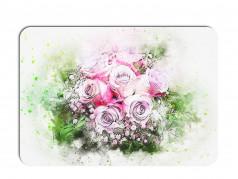 obrázek Dekorace na stůl - 0183