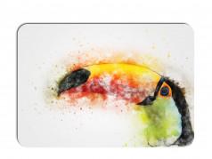 obrázek Dekorace na stůl - 0188