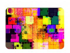 obrázek Prostírání - Designové 0231