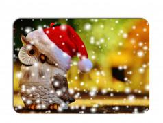 obrázek Vánoční prostírání-005
