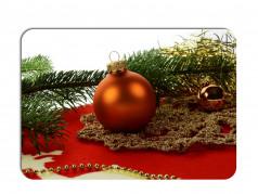 obrázek Vánoční prostírání-030