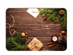 obrázek Vánoční prostírání-031