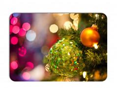 obrázek Vánoční prostírání-032