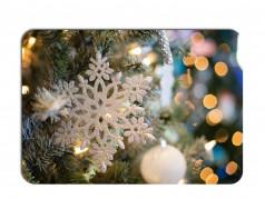 obrázek Vánoční prostírání-033