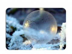 obrázek Vánoční prostírání-034