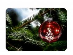 obrázek Vánoční prostírání-037