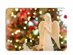 obrázek Vánoční prostírání-039