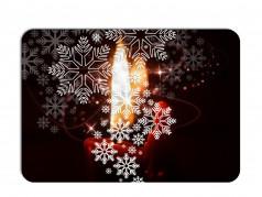 obrázek Vánoční prostírání-040