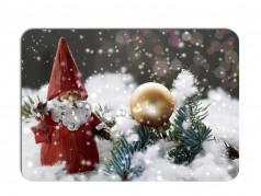 obrázek Vánoční prostírání-043