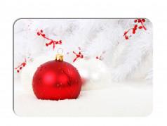 obrázek Vánoční prostírání-051