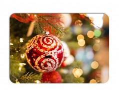 obrázek Vánoční prostírání-052