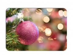 obrázek Vánoční prostírání-054